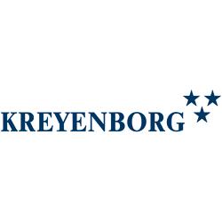 Kreyenborg GmbH & Co.KG