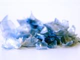 Trocknen und Kristallisieren von PET auf 150 ppm