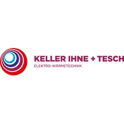 Keller, Ihne & Tesch KG