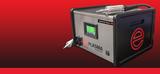 Blown-ion™ Series Plasma Treater