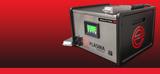Blown-arc™ Series Plasma Treater