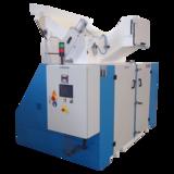 Termoform In-line Kırma Makinası