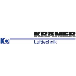 G. H. Krämer GmbH & Co. KG