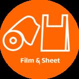 film sheet