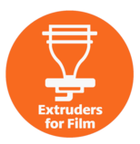extruders for film