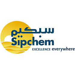 SipChem Sahara International Petrochemical Company JSC