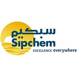SipChem Sahara International Petrochemical Company JSC