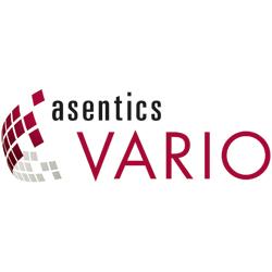 Asentics VARIO GmbH