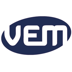 VEM Tooling - Virtual Electronics Manufacturing