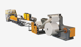 PS Foam Sheet Extrusion Lines