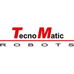TecnoMatic S.r.l.