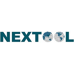 Nextool (UK) Ltd