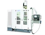 VWL400 Vertical Wire Laying Machine
