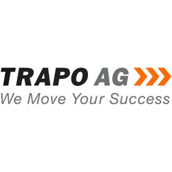 Trapo AG