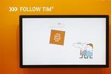 TIM TRAPO K2019