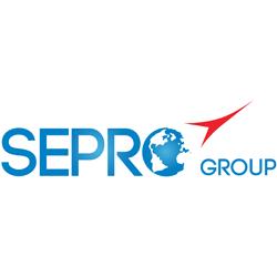 Sepro Robotique SAS