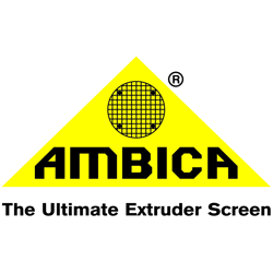 Ambica Engineering & Wire Industries