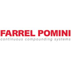 Farrel Pomini