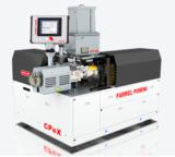 CPeX®, THE LABORATORY COMPACT PROCESSOR