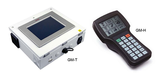 Gravimaster Control for Gravimetric Dosing & Mixing