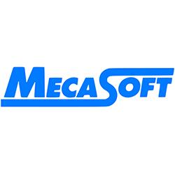 Mecasoft Sarl