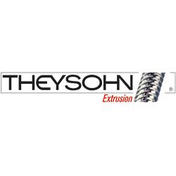 Theysohn Extrusionstechnik GmbH Zweigniederlassung Österreich