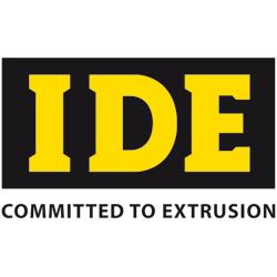 Bernhard Ide GmbH & Co. KG Werkzeug- und Maschinenbau für die Kunststoffverarbeitung