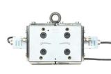Werkzeugsysteme für Rohre und Profile