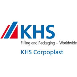 KHS Corpoplast GmbH