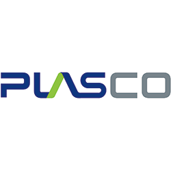 PLASCO ENGINEERING INC. (JENN CHONG)