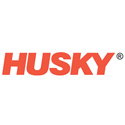 Husky Injection Molding Systems S.A.