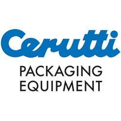 Cerutti Packaging Equipment S.p.A.
