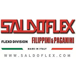 Saldoflex S.r.l.