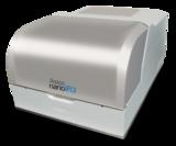 Nanoscale Infrared Spectroscopy   nanoIR