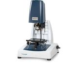 3D Optical Microscopes