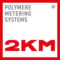 2-Komponenten-Maschinenbau GmbH