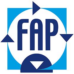 FAP S.r.l.