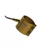 Heaters clip RH1 steel