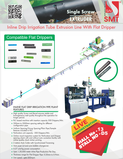 SMT Directory Ad 01012019 2