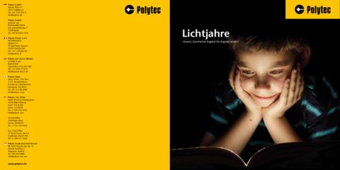 Polytec Imagebroschu¦êre 2015 deutsch DS Monitor