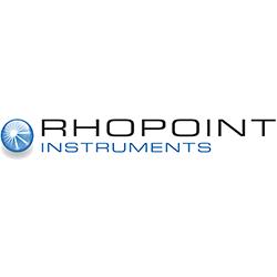 Rhopoint Instruments Ltd.