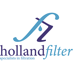 Hollandfilter GmbH