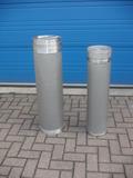 Herstellung von Filter- Ersatzteilen nach Zeichnung oder Muster