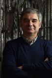 Paolo Bazza