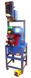 NorMec film splicing press 110 00 120