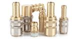 European Type Standard Water Coupling