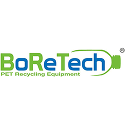 Boretech Environmental Engineering Co., Ltd.
