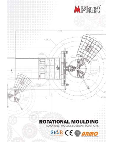 MPLAST Brochure