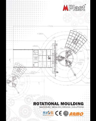 PDF Datei