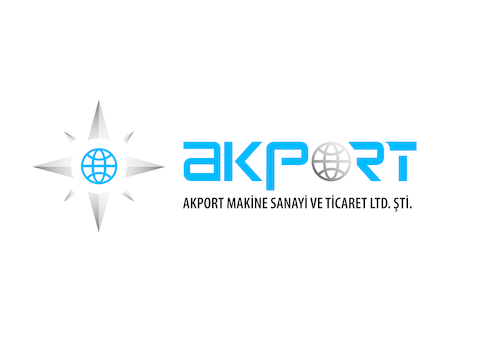 Akport Machinery Inc.